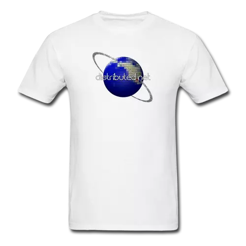 File:Globe-logo-mens-t-shirt.png