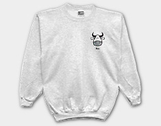 Grey-sweatshirt-front-1-.jpg