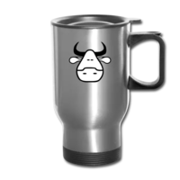 Cowheadfill-travel-mug.png